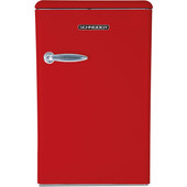 Schneider SL 130 TT A++ Fire red