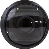 Polar Pro Macro Lens for HERO 5, 6 and 7 Black