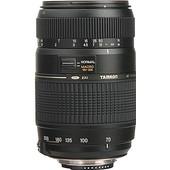 Tamron AF-D 70-300mm f/4.0-5.6 Di LD Nikon