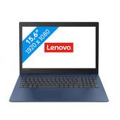 Lenovo Ideapad 330-15IGM 81D100EUMH