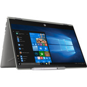 HP Pavilion X360 14-cd0957nd