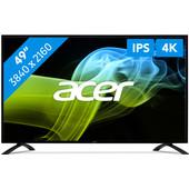 Acer EB490QKbmiiipx