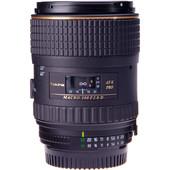 Tokina F 100mm f/2.8 Macro AT-X Pro D Nikon