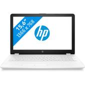 HP 15-bw094nd