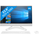 HP All-In-One 24-f0930nd
