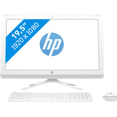 HP All-In-One 20-c472nd