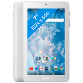 Acer Iconia One 7 B1-7A0