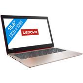Lenovo Ideapad 330-15IGM 81D100ETMH