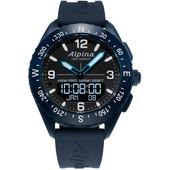 Alpina AlpinerX AL-283LBN5NAQ6