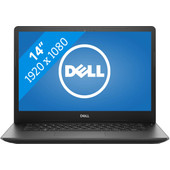 Dell Latitude 3490 7NN7X