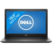 Dell Latitude 3590 1XG27