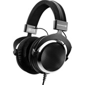 Beyerdynamic DT 880 Special Edition Chrome 250 Ohm