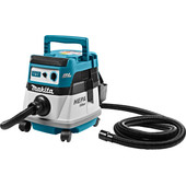 Makita DVC863LZX (without battery)
