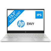 HP ENVY 13-ah0913nd
