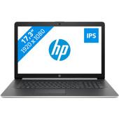 HP 17-ca0992nd