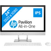 HP Pavilion All-In-One 24-r175nd