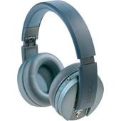 Focal Listen Wireless Chic Blauw
