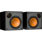 Monitor Audio Monitor 50 (per pair)