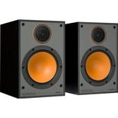 Monitor Audio Monitor 100 (per pair)