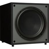 Monitor Audio Monitor MRW-10 (per piece)