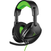 Turtle Beach Stealth 300X Xbox One Edition