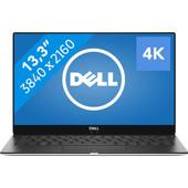 Dell XPS 13 9370 BNX37008