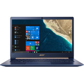 Acer Swift 5 Pro SF514-52TP-58EQ