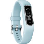 Garmin Vivosmart 4 Blue S / M