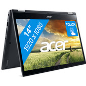 Acer Spin 3 SP314-51-59BP
