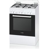 Bosch HGD725120