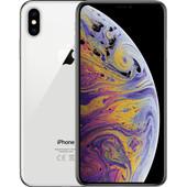 Apple iPhone Xs Max 64 GB Zilver