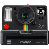 Polaroid Originals OneStep+ Gr