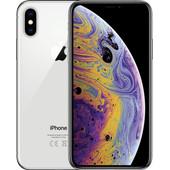 Apple iPhone Xs 512 GB Zilver