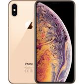 Apple iPhone Xs Max 64 GB Goud