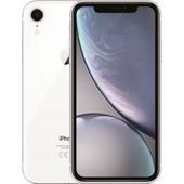 Apple iPhone Xr 256 GB Wit