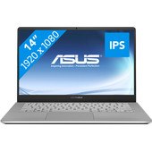 Asus VivoBook S14 S430UA-EB065T