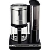 Bosch Koffiezetapparaat TKA8633 Zwart