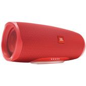 JBL Charge 4 Red