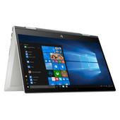 HP Envy X360 15-cn0300nd