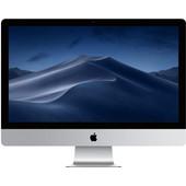 "Apple iMac 27"" (2017) MNED2N/A 3.8GHz 5K"