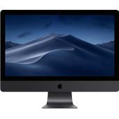 "Apple iMac Pro 27"" (2017) 64/1TB 2,5GHz 14 core"