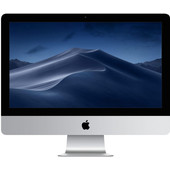"""Apple iMac 21,5"""" (2017) MNDY2N/A 3,0GHz 8GB/1TB Fusion drive"""