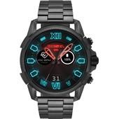 Diesel On Full Guard 2.5 Gen 4 Display Smartwatch DZT2011