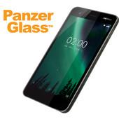 PanzerGlass Screen Protector Nokia 2