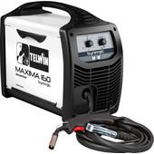 Telwin Maxima 160