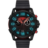 Diesel On Full Guard 2.5 Gen 4 Display Smartwatch DZT2010