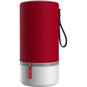 Libratone ZIPP 2 Red