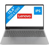 Lenovo ideapad 330S-15IKB 81F501BWMH