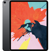 Apple iPad Pro 11 inches (2018) 1TB WiFi Space Gray