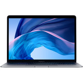 "Apple MacBook Air 13,3"" (2018) MRE82N/A Space Gray"